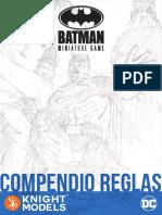 Bmg 2nd Edition Compendium Castellano1.3