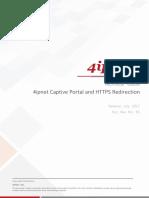 4ipnet_TEC_Captive_Portal_HTTPS_Redirection.pdf