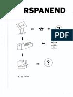 Verspanend.pdf