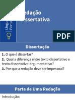 Redação (1).pdf