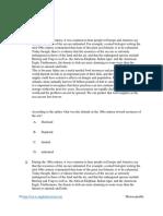 PET (B1) Reading Test 02.pdf