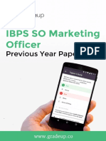 IBPS SO Markteting-Memory Based English.pdf-17