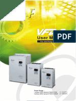 AC Drive VFD-F Series.pdf