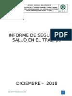 Inf. Mensual Ssoma. Diciembre (1)