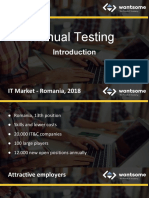 01. Software testing introduction - Teorie.pdf