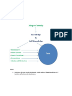Mapa de estudo.docx