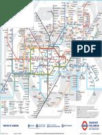 Mapa Metrô_standard-london-tube-map.pdf