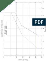 salida1-eps-converted-to.pdf