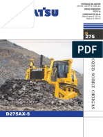 D275AX-5_ESSS015205_1009.pdf