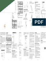 Ztemf90(Wind)Manuale