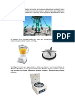 aplicaciones_centrifuga.docx