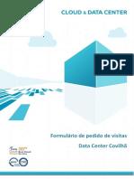 Formulario Visita Data Center Covilha (2)