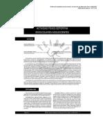 Dialnet-ActividadFisicodeportivaEnEscolaresAdolescentes-2282463.pdf