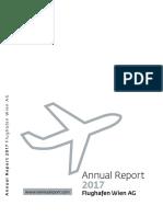 GB_2017_en.pdf