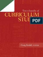 Curriculum studies.pdf
