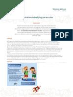 2017_10_06_tema_da_semana_bullying_escolas.pdf