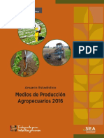 Recuperación Medioambiental de La Bahía El Ferrol