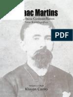 Isaac Martins