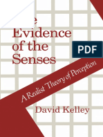 106380113-The-Evidence-of-the-Senses-A-Realist-Theory-of-Perception.pdf