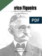 Frederico Figueira