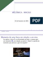 aula07_mec_01_15