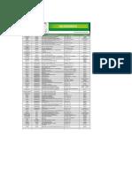 asignaturas-especializacion-estructuras