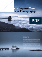 30_Tips_to_Improve_Your_Landscape_Photography_Capturelandscapes.01.pdf