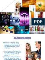 alcoholismo23-110520221021-phpapp02.pptx