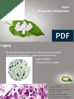 Lepra.pptx