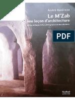 le m_zab. une leçon d_architecture.pdf