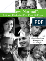 11-10-0307 Dialysistransitionbk2 Oct07 Lr Bm