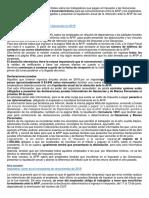 Mas Controles Impuestos Ganancias 2019