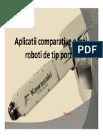 Aplicatii trei roboti de tip portal.pdf