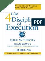 4 disciplines of execution slides.pdf