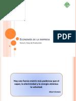 PPT T - 6 Eco empresa zzzz.pdf