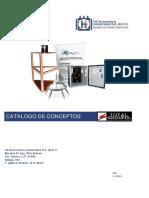 CATÁLOGOTOTAL GROUND-VARILLAS Y OTROS.pdf