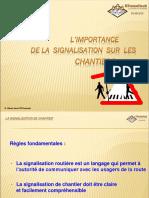 4 FVE-GRPA Sign Chantier
