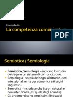 La competenza comunicativa.pptx