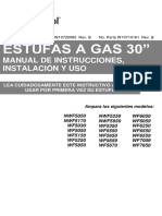 WF7009S Manual de Uso e Instalacion (1)
