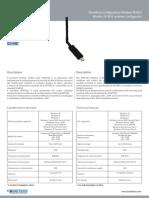 RFM-RX2_ver0116