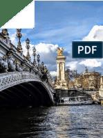 Paris Pont