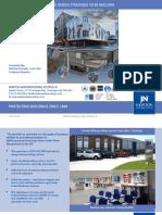 Waterproofing Systemsfi