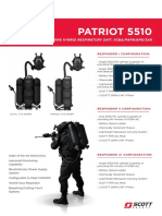 Patriot 5510