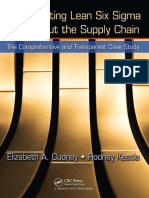 Implementing Lean Six Sigma throughout the Supply Chain.pdf