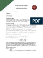 Pumisacho Gissela Gr1 Consulta 2