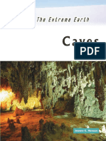 Earth.caves