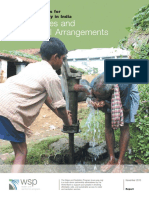 Water-Safety-Plans-rural-water-supply-India.pdf