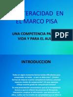 13 La Literacidad en el Marco PISA (1).PDF