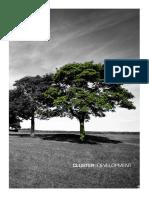 Actualización - Estudio de Mercado Cluster Café(1) (1).pdf