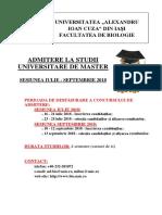 admitere_2018_master_iulie.pdf